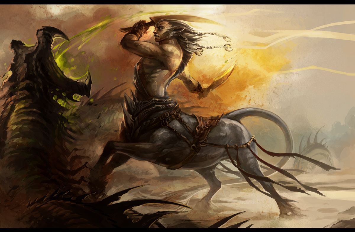 centaur mythortruth com mythical creatures beasts and facts